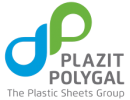 PLAZIT POLYGAL